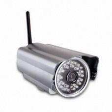 室外 IPcam