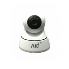 AKi IP-cam