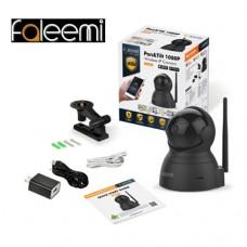 Faleemi FSC881 IP-CAM